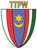 Tarnowskie Towarzystwo Przyjaciół Węgier